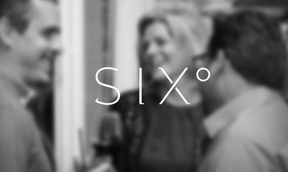 SIX01_BX