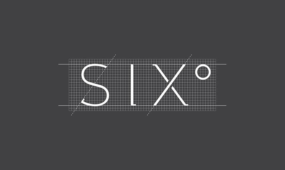 SIX04_BX