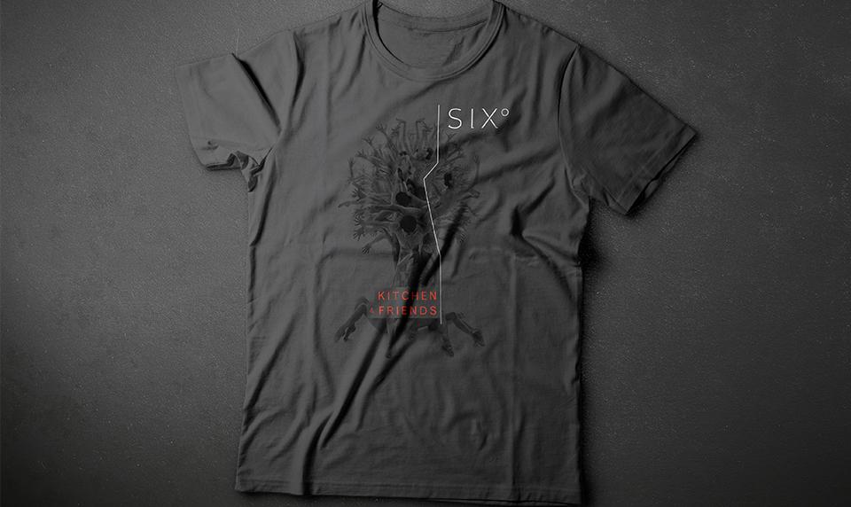 SIX06_BX