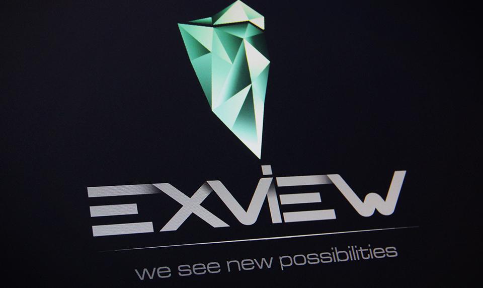 EXV04_BX