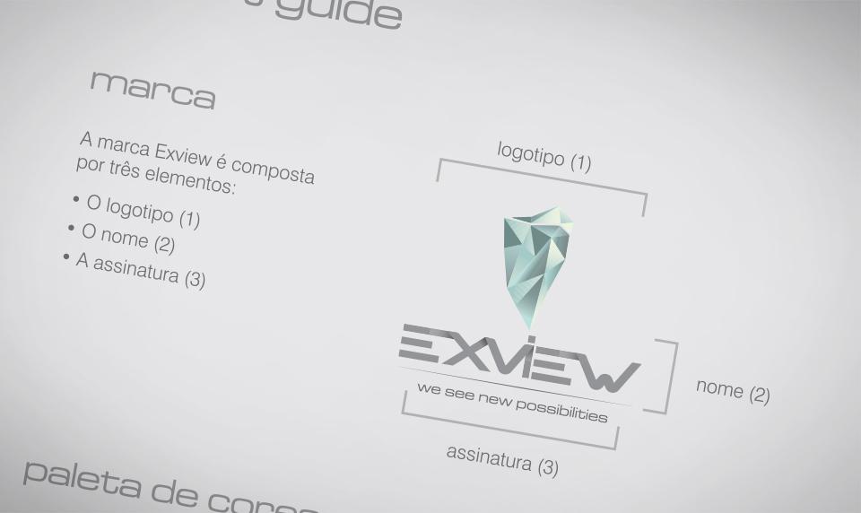 EXV05_BX
