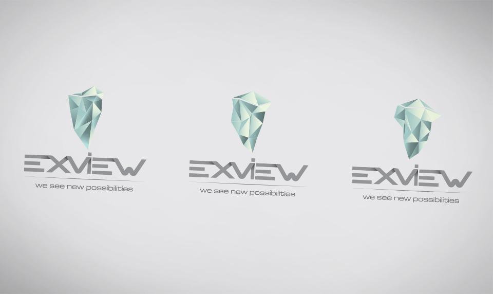 EXV06_BX